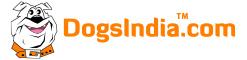 dogsindia.com